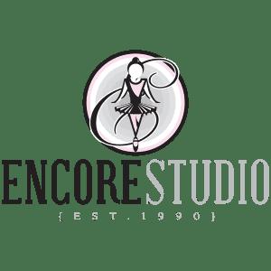 Encore Studio Logo