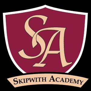 Skipwith Academy Logo