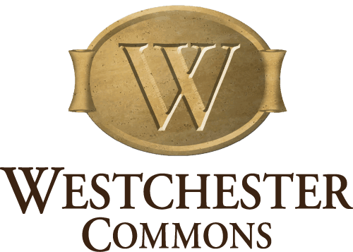Westchester Commons